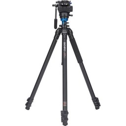 Benro Benro A2573FS4 Video Tripod Kit