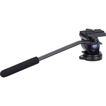 Benro S2 video Head