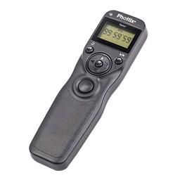 Phottix Taimi Digital Remote