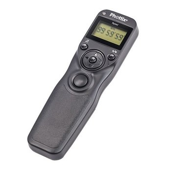 Phottix Taimi Digital Remote