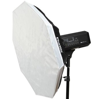 Phottix Luna Folding Beauty Dish