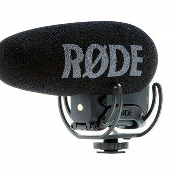 RODE Rode VideoMic Pro-R+