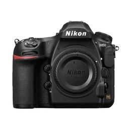 Nikon Nikon D850 Body #1585