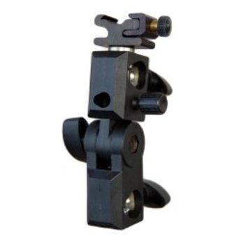 Promaster PRO Universal Umbrella Holder #6776