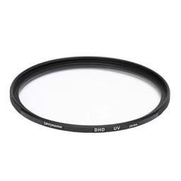 Promaster PRO 72mm UV digital HD 4257