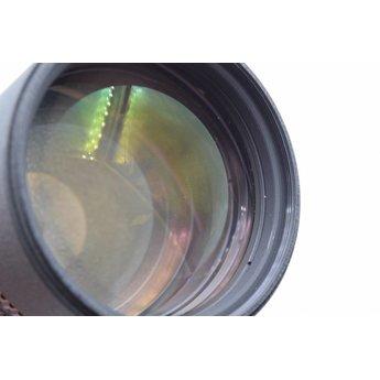 Used Nikon 135mm AF-DC-Nikkor F/2D