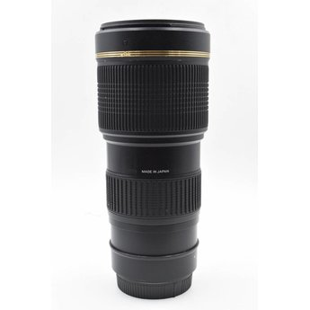 Used Tamron 70-200mm 2.8 A001 Canon
