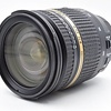Used Tamron SP AF17-50mm f/2.8 XR Di VC LD