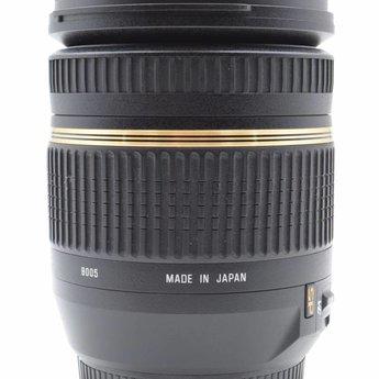 SP AF17-50mm f/2.8 XR Di VC LD