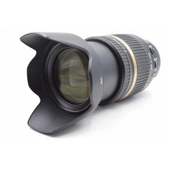 Tamron SP AF17-50mm f/2.8 XR Di VC LD
