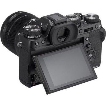Fujifilm X-T2 18-55 Lens Kit (Black)