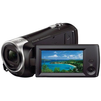 Sony Sony HDR-CX405