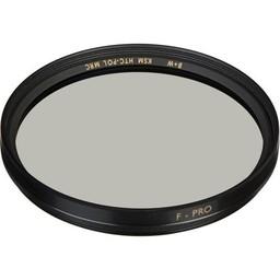 B+W B+W 77mm  Circular Polarizer