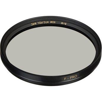 B+W 77mm  Circular Polarizer