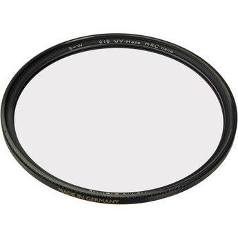 B+W 77mm XS-Pro UV Haze MRC-Nano 010M