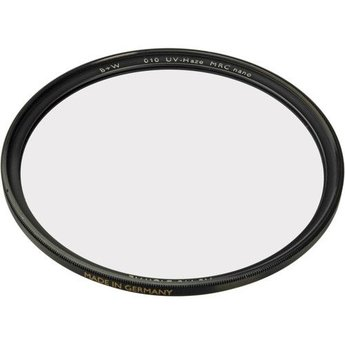 B+W XS-Pro UV Haze MRC-Nano 010M