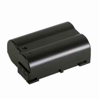 Promaster PRO Nikon EN-EL15 (N) Battery
