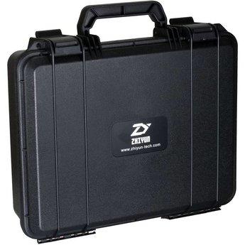 Zhiyun Crane V2 3-Axis  Handheld Gimbal Stabilizer