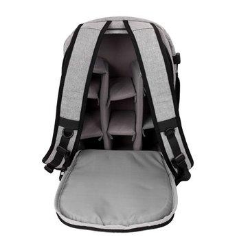 Promaster Impulse Backpack