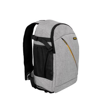 Promaster Impulse Backpack