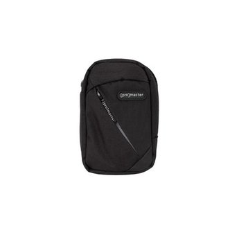 Promaster Impulse Pouch