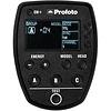 Profoto Profoto Air Remote TTL-C for Canon