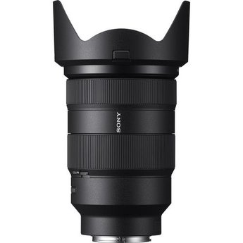 Sony Sony FE 24-70 f/2.8 GM Lens
