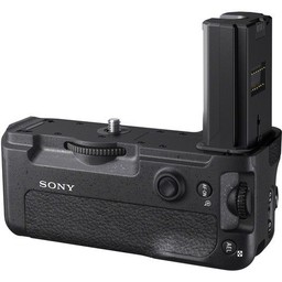 Sony Sony VG-C3EM Vertical Grip