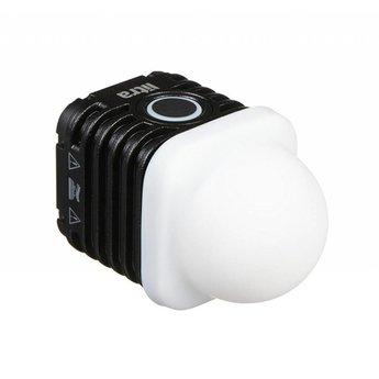Promaster LT2200 LED light