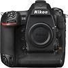 Nikon Nikon D5 XQD