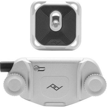 Peak Design Capture Camera Clip CP-3