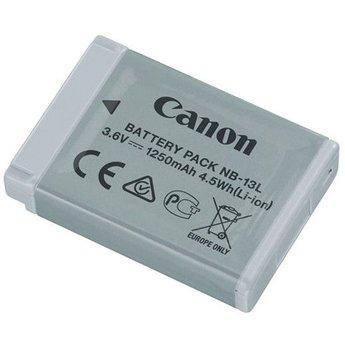 Canon Canon NB-13L Battery