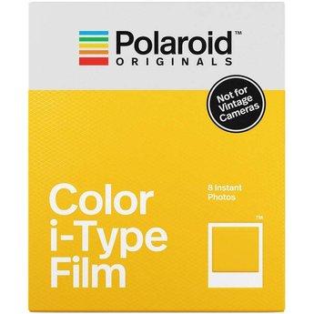 Polaroid i-type Originals
