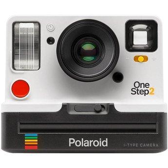 Polaroid Originals OneStep2 Instant Film Camera (White)