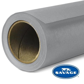 "Savage 107"" Neutral Seamless Paper"
