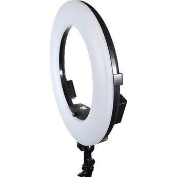Savage LED Ringlight Plus LED-RLPS