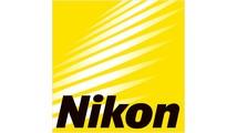 Rental Nikon