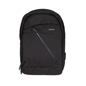 Promaster Pro Large Sling Bag (Black)