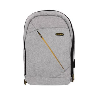 Pro Small Sling Bag (Grey)