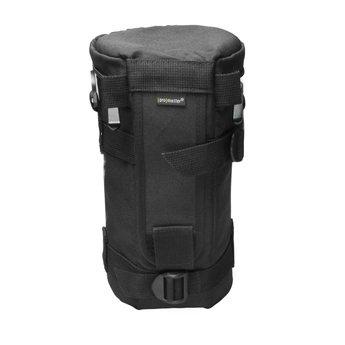 Promaster LC6 Lens Case
