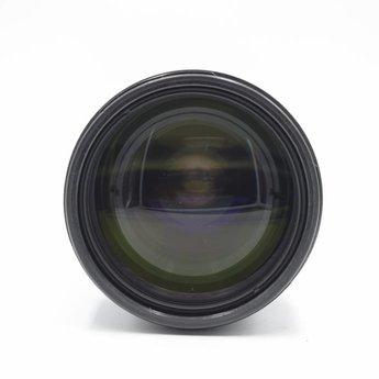 Used Nikon 80-200mm 2.8 D AF