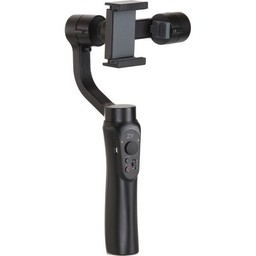 Zhiyun Zhiyun Smooth-Q 3-Axis Stabilizer