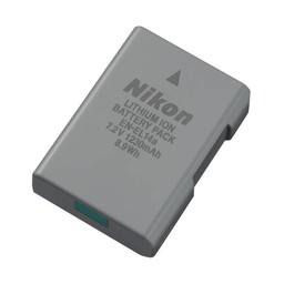 Nikon Nikon EN-EL14A