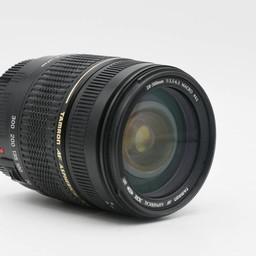Used Tamron 28-300 A06 (Canon)