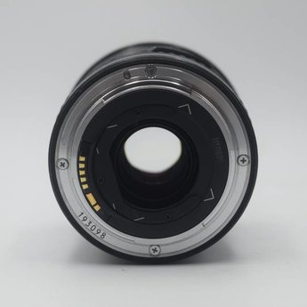 Used Canon 17-40 f/4 L USM