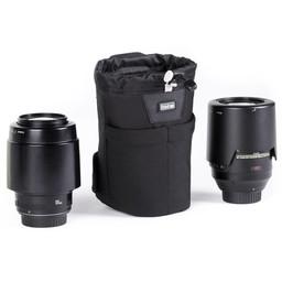 ThinkTank ThinkTank Lens Changer™ 25 V3.0