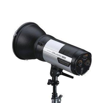 Promaster Unplugged m400 2-Light Kit