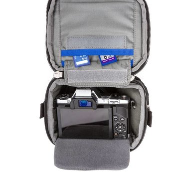 ThinkTank Digital Holster™ 5