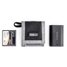 ThinkTank ThinkTank CF/SD Battery Case