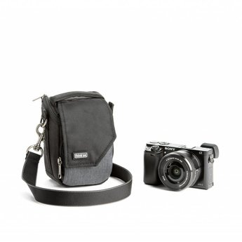 ThinkTank Mirrorless Mover 5